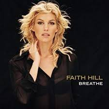 FAITH-HILL