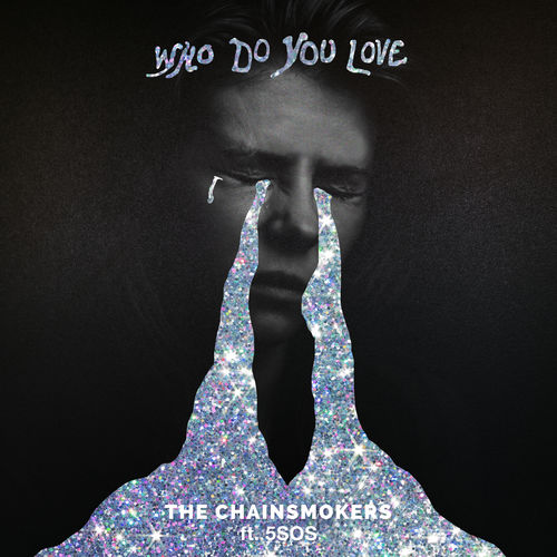 The-Chainsmokers-team-up-With-5-Seconds-of-Summer