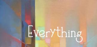 Everything i wanted