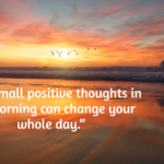 Morning-Quotes