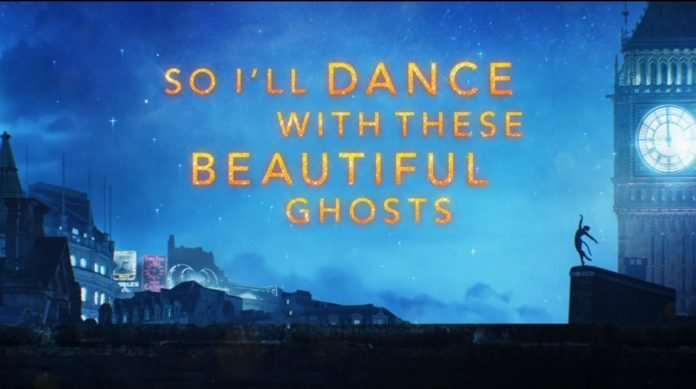 beautiful-ghosts