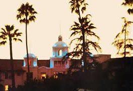 Hotel California Archives Song Lyrics Quotes More Lyricsnquotes Com