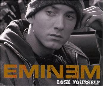 Lose_Yourself