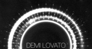 Demi_Lovato_-_Anyone