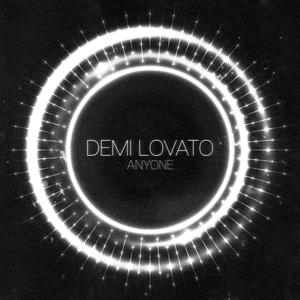Demi_Lovato_-_Anyone