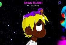 Bean (Kobe) Lyrics - Lil Uzi Vert