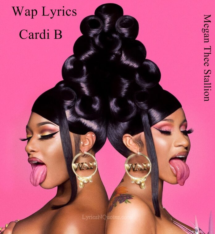 wap-lyrics